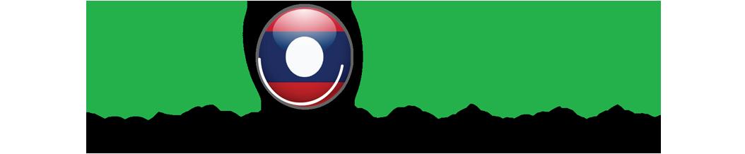 PhilOHUN Logo